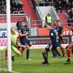 Nachspielzeit: Tabellenführerbesieger – Ingolstadts Sieg gegen RB