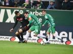 """#FCISVW – Gästeblock: …""""aufgeben sollte man also noch lange nicht in Ingolstadt…"""""""