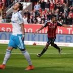 """#FCIS04: Gästeblock – """"…Mittelfristig würde ich mir schon wünschen, dass Schalke wieder zur Spitzengruppe aufschließen kann…"""""""