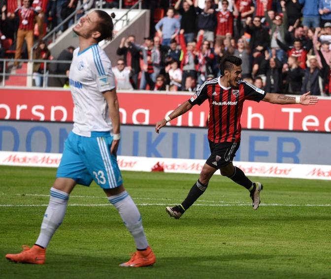 FC Ingolstadt