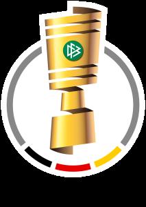 DFB-Pokal-Logo_RGB_positiv