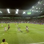 FIFA18-Report: Tabellenführung für den FCI