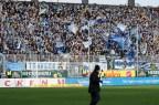 Regionalliga-Derby: Die 60er kommen ins ESV