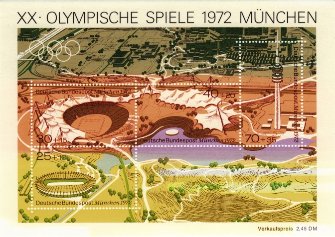 olympia-1584123_1920