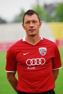 Ralf Keidel