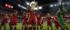 FIFA 18-Report: Champions of Europe