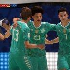 Grenzenloser Spaß: der FIFA18-World-Cup-Modus