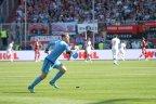 Koan Neuer – Kommentar zum DFB-Kader