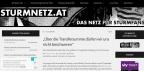 Interview mit Sturmnetz.at