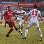 2. Liga: HSV und Köln – Auf und davon