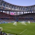 Mein Fazit zur WM 2018