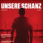 Magazin: UMFRAGE – #Unsere Schanz vs. Schanzer Faltbladdl