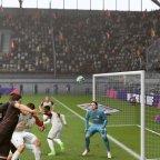 FIFA18-Report: Folgt nach der Meisterschaft das kleine Triple?
