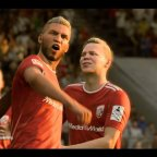 FIFA19: Startschuss für die Mission Aufstieg