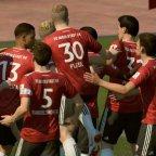 FIFA 19: Schanzer wieder zurück in der Bundesliga