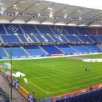 #HSVFCI: Auf ein Wiedersehen kommende Saison?