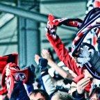 Viva la Relegation!