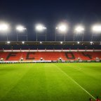 DFB-Pokal: Die große Chance