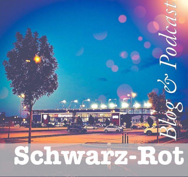 Schwarz-Rot-Blog